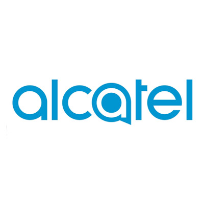 alcatel Logo on CheckIMEI.com
