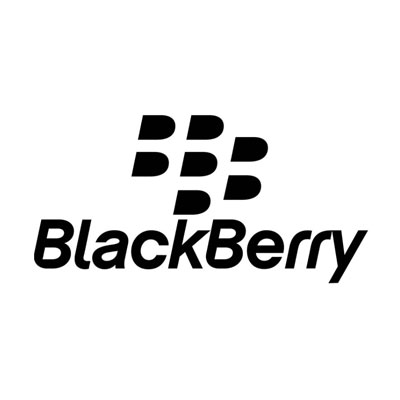 Blackberry Logo on CheckIMEI.com