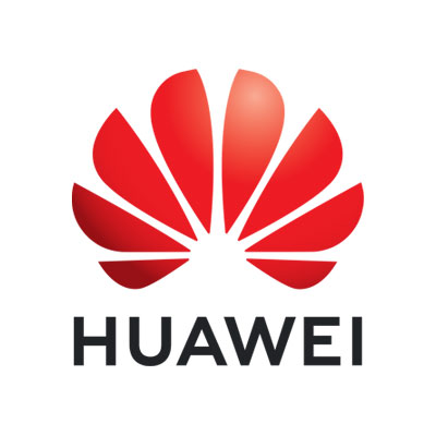 HUAWEI Logo on CheckIMEI.com