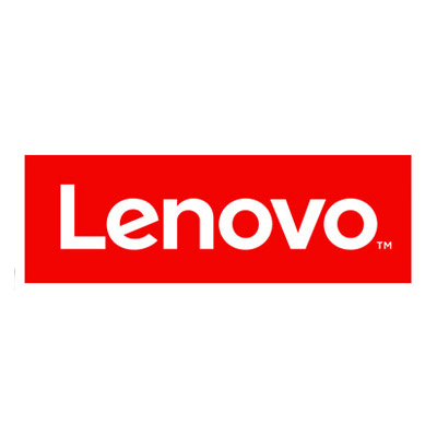 Lenovo Logo on CheckIMEI.com