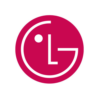 LG Logo on CheckIMEI.com