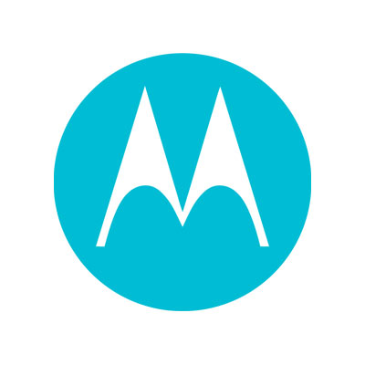 Motorola Logo on CheckIMEI.com