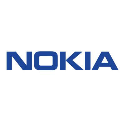 Nokia Logo on CheckIMEI.com