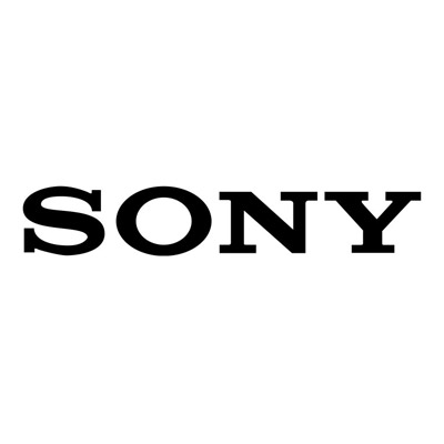 Sony Logo on CheckIMEI.com