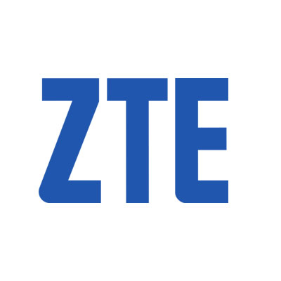 ZTE Logo on CheckIMEI.com